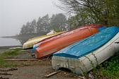 """""""Jeg burde kanskje nevne det"""", sa Brumm da de gikk nedover mot strandkanten på øya, """"at det ikke er en helt alminnelig båt. Noen ganger er den en Båt, og noen ganger er den snarere en Ulykke. Det kommer an på."""" Alan Alexander Milne"""