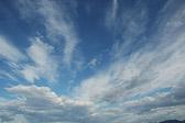 """""""Selv de høyeste drømmer over skyene er av lite verd, hvis de ikke fører til handling."""" Fridtjof Nansen"""