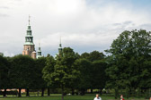 """""""Det er farlig å rive et gammelt tårn, en kan selv gå i løpet."""" Henrik Ibsen"""