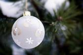 """""""Gaver av tid og kjærlighet er i sannhet de grunnleggende ingrediensene i en virkelig god jul."""" Peg Bracken"""