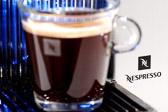 Kaffe skal være varm som helvete, svart som djevelen, ren som en engel og søt som kjærligheten. Charles-Maurice de Talleyrand-Périgord