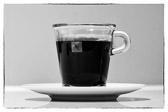 """""""God morgen, du varme kaffe! Det dufter av deg til mine sanser."""" Bjørnstjerne Bjørnson"""